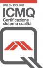 Certificazioni aziendali