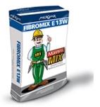 Fibromix E13 W
