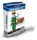 Fibromix S1