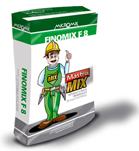 Finomix F8