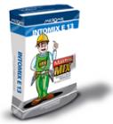 Intomix E13