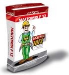 Maltomix F12