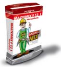 Maltomix F12 I
