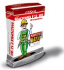 Maltomix F12 WI
