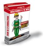 Maltomix G15 M10