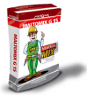 Maltomix G15