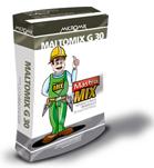 Maltomix G30
