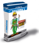 Rasomix 1