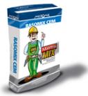 Rasomix CEM