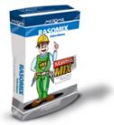Rasomix Extra Bianco