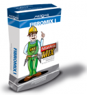 Fibromix I