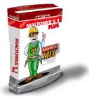Maltomix S1 Plus